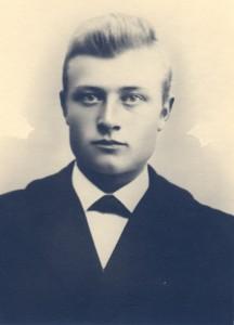 Niels Jensen Nielsen